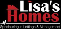 Lisas Homes